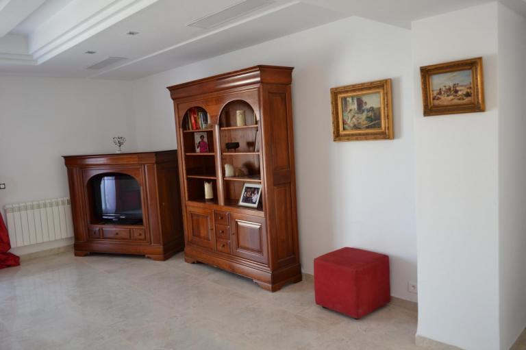 Appartement Nadia